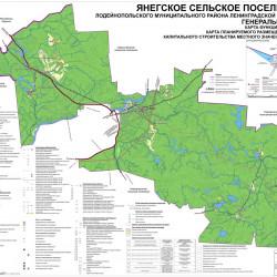 Карта_функциональных_зон_25000