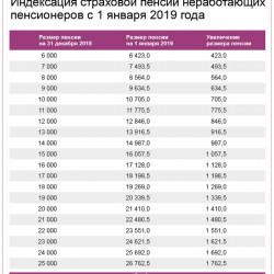 ____2019_JANUARY__RAZMER_sp_po_STAROSTI